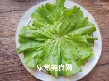 藜麦鸡胸肉沙拉的做法步骤:13
