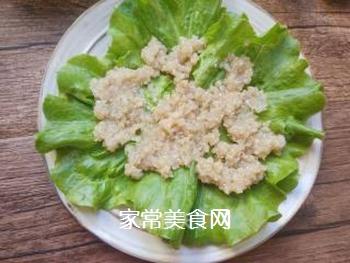 藜麦鸡胸肉沙拉的做法步骤:14