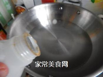 糖醋排骨的做法步骤:2