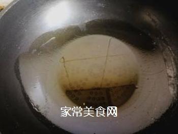 培根炒螺旋意大利面的做法步骤:9
