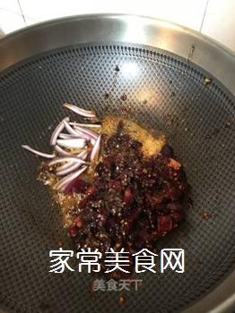 香辣虾的做法步骤:3