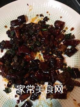 香辣虾的做法步骤:8