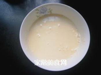 妈妈的味道:西红柿豆角咸汤的做法步骤:9