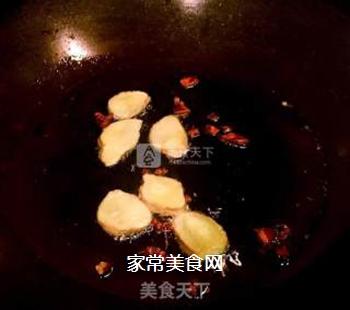 红烧鸡翅炖蛋的做法步骤:9