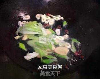 红烧鸡翅炖蛋的做法步骤:10