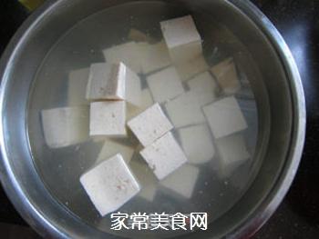 韩风辣味豚肉锅的做法步骤:2