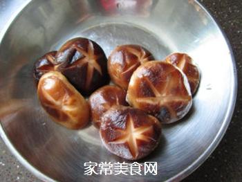 韩风辣味豚肉锅的做法步骤:5