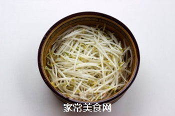 【仔姜麻辣水煮鱼】的做法步骤:12