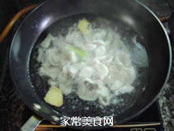 【爸爸鱼片】----  高蛋白的健康鱼片的做法步骤:17