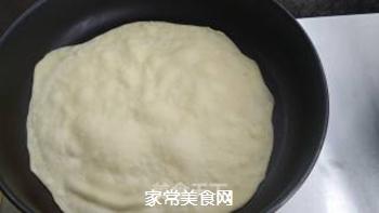 家常炒饼丝的做法步骤:7