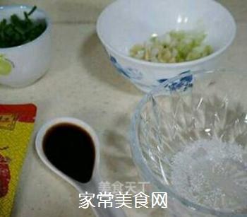 养生生菜的家常做法