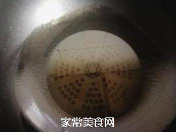 剁椒金针菇的做法步骤:6
