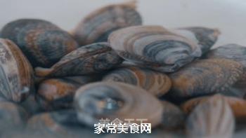 懒人花甲粉【初味日记】的做法步骤:2