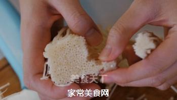 懒人花甲粉【初味日记】的做法步骤:6