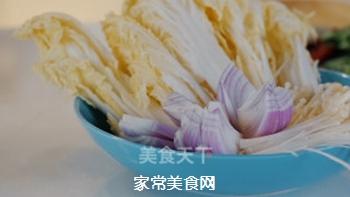 懒人花甲粉【初味日记】的做法步骤:7
