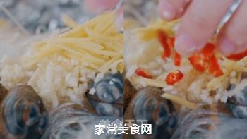 懒人花甲粉【初味日记】的做法步骤:12