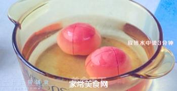番茄龙利鱼汤的做法步骤:3