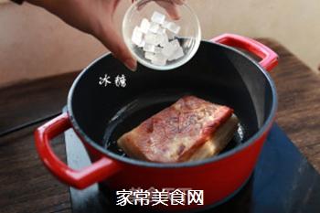 懒人版日式叉烧的做法步骤:5