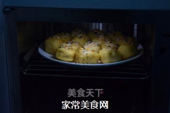 油豆腐酿的做法步骤:8