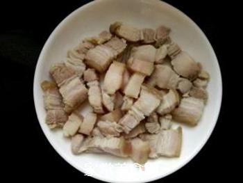 卤肉饭的做法步骤:5