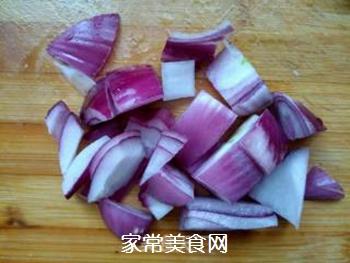 卤肉饭的做法步骤:8