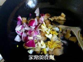 卤肉饭的做法步骤:10