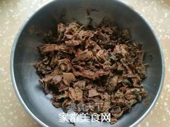东坡肉的做法步骤:13