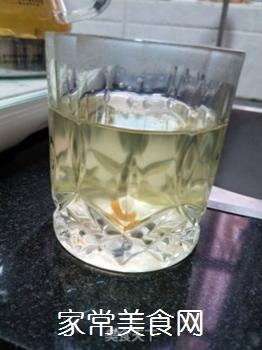 黄芪枸杞养生茶的做法步骤:5