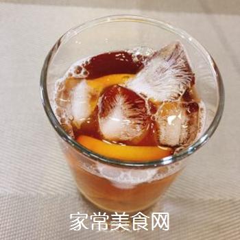 柠檬冰红茶的做法步骤:11