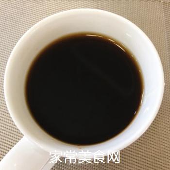 柠檬红茶的做法步骤:8
