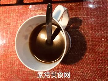 现磨咖啡的做法