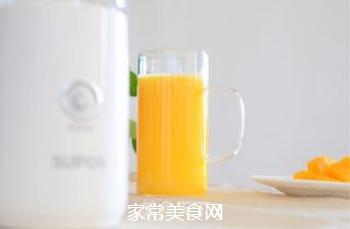 芒果奶昔的做法步骤:5