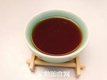 红糖姜枣膏的做法步骤:10