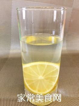 柠檬雪碧养乐多的做法步骤:8