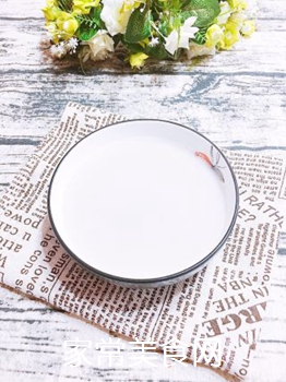 杂粮豆浆的做法步骤:5
