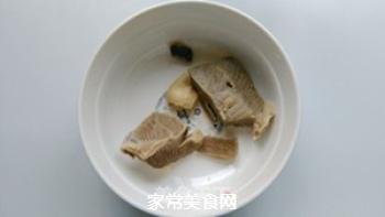 红烧牛肉面的做法步骤:3