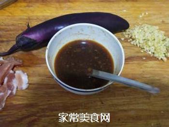 冬瓜红酒做法的豆腐牛肚是用什么洗干净图片