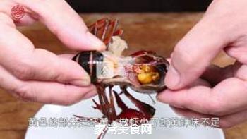 吃货的大爱【麻辣小龙虾】的做法步骤:3