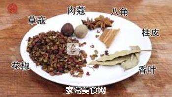 吃货的大爱【麻辣小龙虾】的做法步骤:4