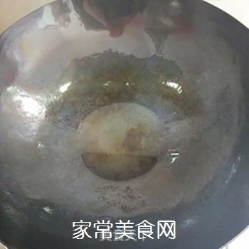 凉拌菠菜的做法步骤:7