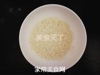 米润豆浆的做法步骤:3