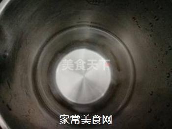 米润豆浆的做法步骤:4