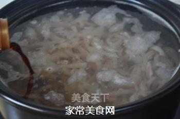老北京豆儿酱的做法步骤:5