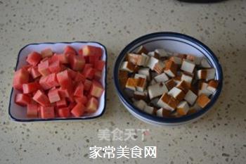 老北京豆儿酱的做法步骤:8