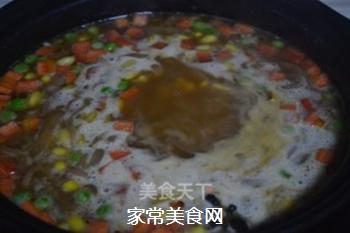 老北京豆儿酱的做法步骤:10