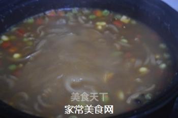 老北京豆儿酱的做法步骤:11