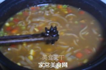 老北京豆儿酱的做法步骤:12