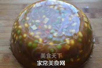 老北京豆儿酱的做法步骤:14