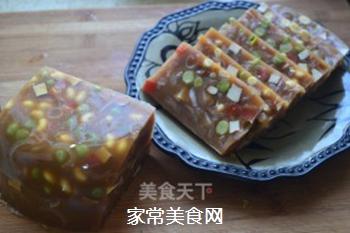 老北京豆儿酱的做法步骤:15