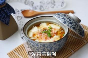 细腻嫩滑健康美味----豆腐脑的做法步骤:12